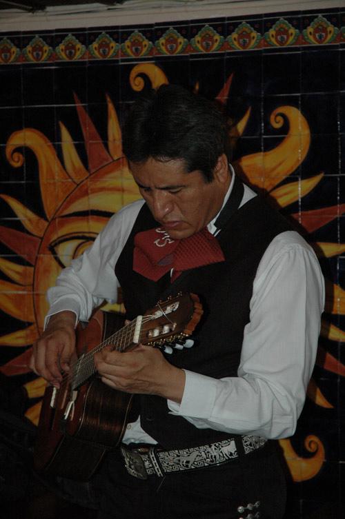 Felipe Ponce Damaso